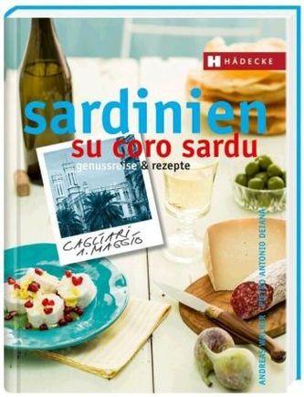Sardinien - su coro sardu