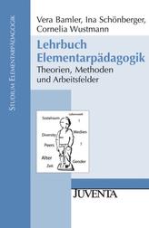 Lehrbuch Elementarpädagogik