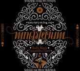 Magisterium - Der Weg ins Labyrinth, 6 Audio-CDs