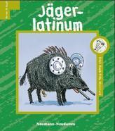 Jägerlatinum