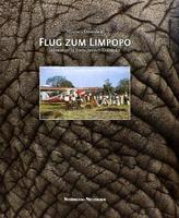 Flug zum Limpopo