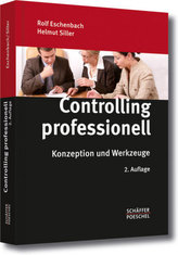 Controlling professionell