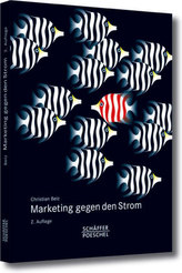 Marketing gegen den Strom