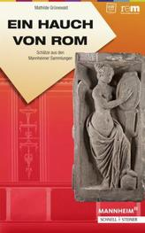 Ein Hauch von Rom