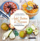 Äpfel, Quitten & Maronen