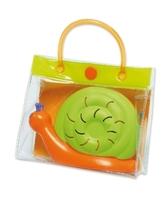 Rappel-Schnecke (Spielzeug)