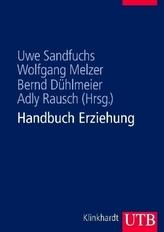 Handbuch Erziehung