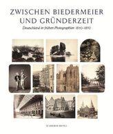 Zwischen Biedermeier und Gründerzeit
