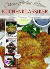 Ostwestfalen-Lippe - Küchenklassiker