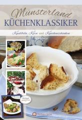 Münsterland Küchenklassiker