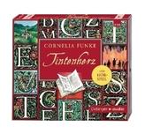 Tintenherz, 2 Audio-CDs