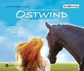 Ostwind - Rückkehr nach Kaltenbach, 4 Audio-CDs