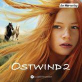Ostwind 2, Das Filmhörspiel, 2 Audio-CDs
