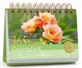 365 Tage Gartenglück