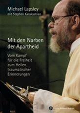 Mit den Narben der Apartheid