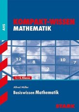 Basiswissen Mathematik - AHS
