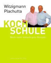 Kochschule. Bd.2