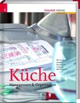 Küche - Management & Organisation