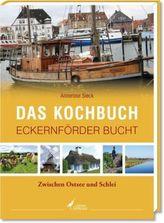 Das Kochbuch Eckernförder Bucht