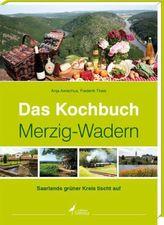 Das Kochbuch Merzig-Wadern