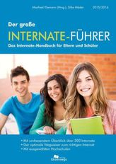Der große Internate-Führer 2015/2016