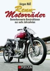 Renn-Motorräder