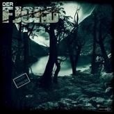 Der Fjord, 1 Audio-CD