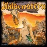 Wäldensteyn, 1 Audio-CD