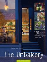 The Unbakery
