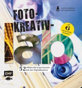 Foto-Kreativ-Lab