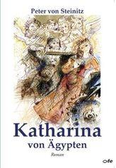 Katharina von Ägypten