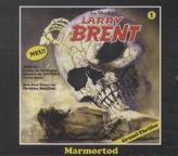 Marmortod, 3 Audio-CDs