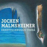 Ermpftschnuggn trødå!, 2 Audio-CDs