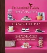 The Hummingbird Bakery Home Sweet Home
