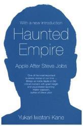 Haunted Empire. Das wankende Imperium, englische Ausgabe