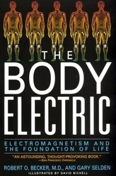 The Body Electric