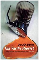 Verificationist. Der Wahrheitsfinder, englische Ausgabe