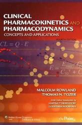 Clinical Pharmacokinetics and Pharmacodynamics