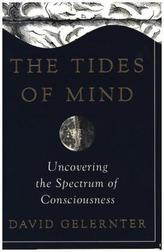 The Tides of Mind. Gezeiten des Geistes, englische Ausgabe