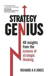 Strategy Genius