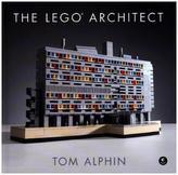 The LEGO® Architect