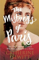 The Mistress of Paris