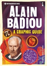 Introducing Alain Badiou