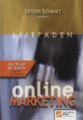 Leitfaden Online-Marketing. Bd.2