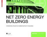 Net Zero Engery Buildings