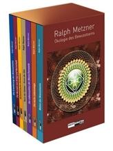 Ökologie des Bewusstseins, 7 Bände