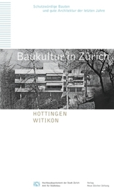 Hottingen, Witikon