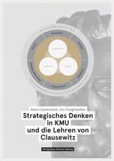 Strategisches Denken in KMU und die Lehren von Clausewitz