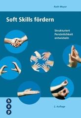 Soft Skills fördern