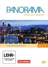 Video-DVD, Gesamtband